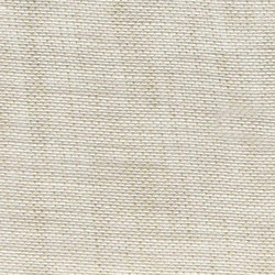 Zelos | 16975 | Tejidos para cortinas | Dörflinger & Nickow