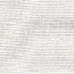 Zelos | 16976 | Tessuti tende | Dörflinger & Nickow