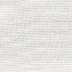 Zelos | 16976 | Tissus pour rideaux | Dörflinger & Nickow