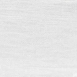Zelos | 16977 | Vorhangstoffe | Dörflinger & Nickow