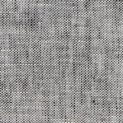 Zelos | 16978 | Curtain fabrics | Dörflinger & Nickow