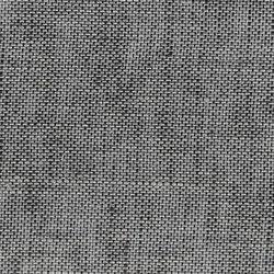 Zelos | 16979 | Curtain fabrics | Dörflinger & Nickow