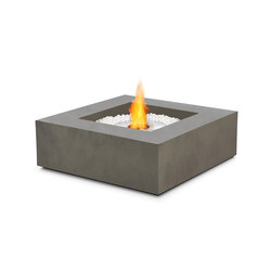 Base | Gartenfeuerstellen | EcoSmart™ Fire
