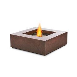 Base   Garden fire pits   EcoSmart™ Fire