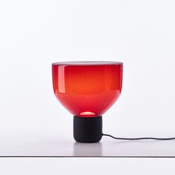 Lightline Pc972 Table Lights From Brokis Architonic