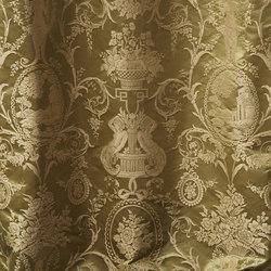 Anton CC | 50096 | Drapery fabrics | Dörflinger & Nickow