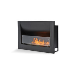 Firebox 1100CV | Ventless ethanol fires | EcoSmart™ Fire