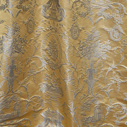 Anton CC | 50097 | Curtain fabrics | Dörflinger & Nickow