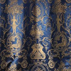 Anton CC | 50098 | Drapery fabrics | Dörflinger & Nickow
