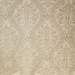 Aronia CC | 50008 | Upholstery fabrics | Dörflinger & Nickow