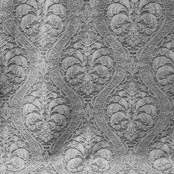 Aronia CC | 50009 | Fabrics | Dörflinger & Nickow
