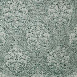 Aronia CC | 50010 | Upholstery fabrics | Dörflinger & Nickow