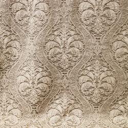 Aronia CC | 50011 | Upholstery fabrics | Dörflinger & Nickow