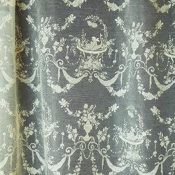 Ars CC | 50113 | Curtain fabrics | Dörflinger & Nickow