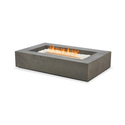 Wharf | Open fireplaces | EcoSmart™ Fire