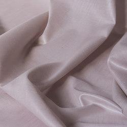 Avator CS | 15591 | Curtain fabrics | Dörflinger & Nickow