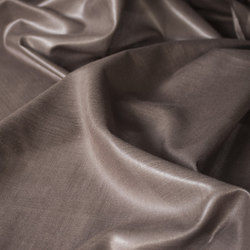 Avator CS | 15593 | Curtain fabrics | Dörflinger & Nickow