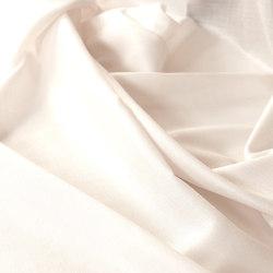 Avator CS | 15607 | Tejidos para cortinas | Dörflinger & Nickow