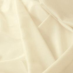 Avator CS | 15608 | Tejidos para cortinas | Dörflinger & Nickow