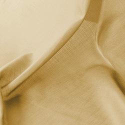 Avator CS | 15610 | Curtain fabrics | Dörflinger & Nickow