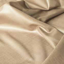 Avator CS | 15611 | Curtain fabrics | Dörflinger & Nickow