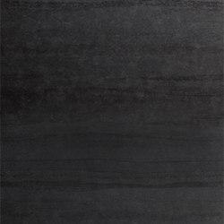 Chemetal 606 - Blackened Aluminum | Wall laminates | Chemetal