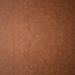 Chemetal 607 - Core Aluminum | Wall laminates | Chemetal
