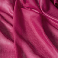 Avator CS | 15615 | Tejidos para cortinas | Dörflinger & Nickow