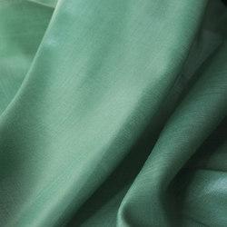 Avator CS | 15617 | Curtain fabrics | Dörflinger & Nickow