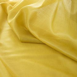 Avator CS | 15620 | Curtain fabrics | Dörflinger & Nickow