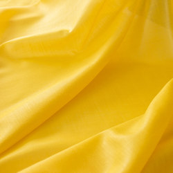 Avator CS | 15621 | Curtain fabrics | Dörflinger & Nickow