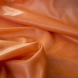 Avator CS | 15623 | Curtain fabrics | Dörflinger & Nickow