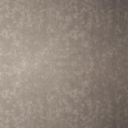 Chemetal 610 - Khaleesi- Aluminum | Laminados | Chemetal