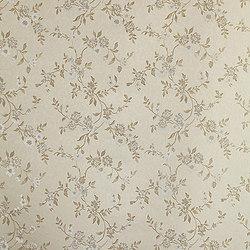 Balota CC | 50064 | Curtain fabrics | Dörflinger & Nickow