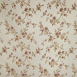 Balota CC | 50065 | Curtain fabrics | Dörflinger & Nickow