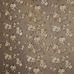 Balota CC | 50068 | Curtain fabrics | Dörflinger & Nickow