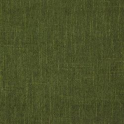 Chalet | 15035 | Upholstery fabrics | Dörflinger & Nickow