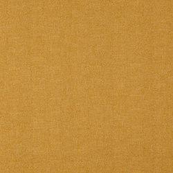 Charlie | 17188 | Fabrics | Dörflinger & Nickow