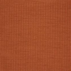 Cheverny | 16345 | Tessuti tende | Dörflinger & Nickow