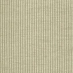 Cheverny | 16352 | Vorhangstoffe | Dörflinger & Nickow