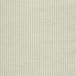 Cheverny | 16353 | Curtain fabrics | Dörflinger & Nickow