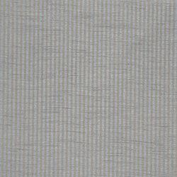 Cheverny | 16355 | Tessuti tende | Dörflinger & Nickow