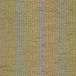 Cheverny | 16356 | Curtain fabrics | Dörflinger & Nickow