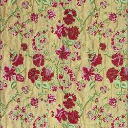 Cistus CC | 50005 | Curtain fabrics | Dörflinger & Nickow