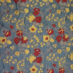 Cistus CC | 50006 | Tessuti decorative | Dörflinger & Nickow