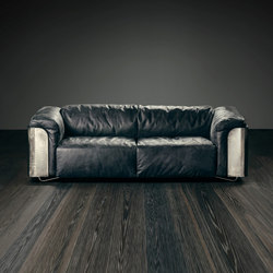 SAINT-GERMAIN Sofa | Sofás | GIOPAGANI