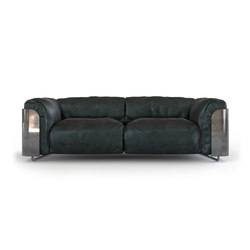 SAINT-GERMAIN Sofa | Canapés | GIOPAGANI