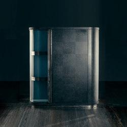 Fleurs du Mal – SPLEEN Cabinet | Sideboards | GIOPAGANI