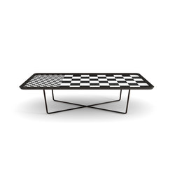 ABSINTHE LOUNGE Coffee Table | Tavolini salotto | GIOPAGANI