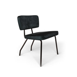 SOUVENIR Chair | Sillas | GIOPAGANI